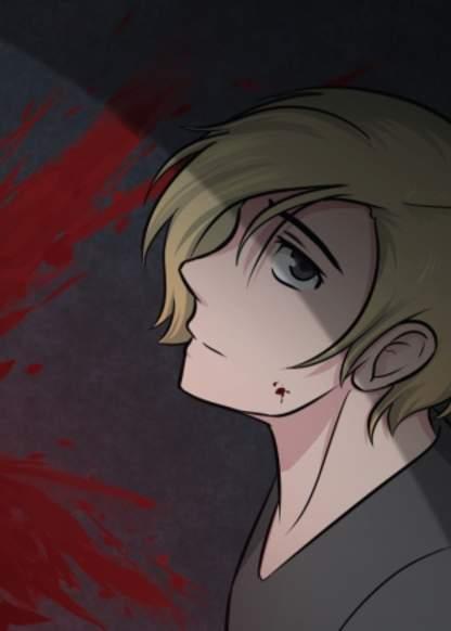 How I Unintentionally Became a Serial Killer