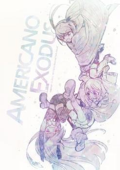 Americano-Exodus