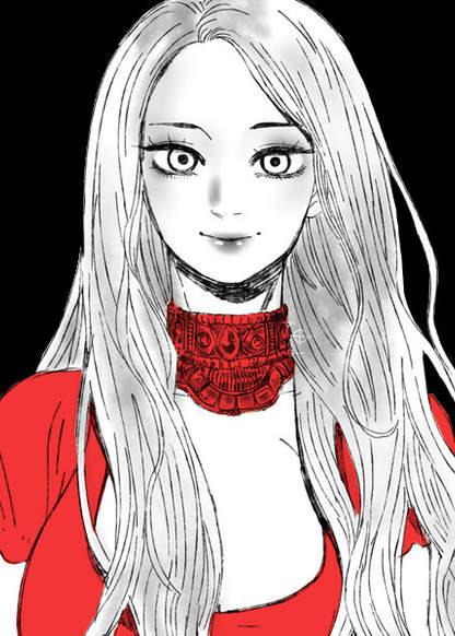 Eun Su